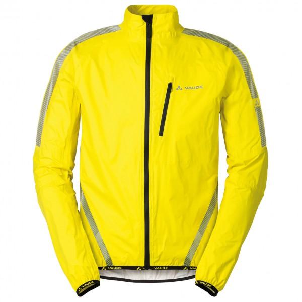 Vaude - Luminum Performance Jacket - Veste de cyclisme