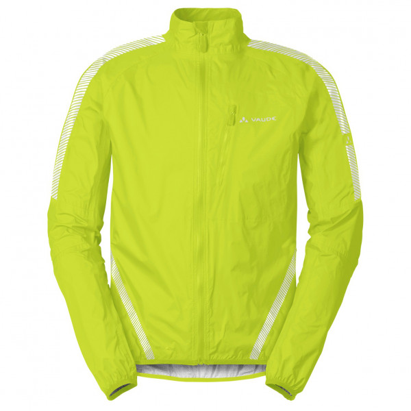 Vaude - Luminum Performance Jacket - Cycling jacket