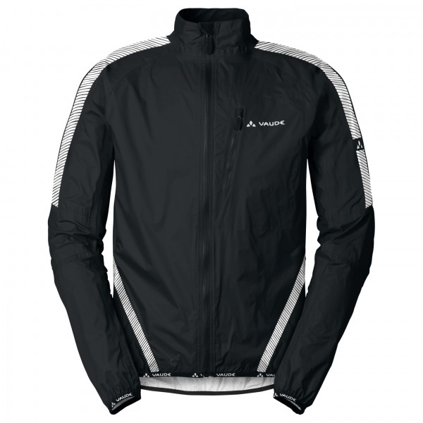 Vaude - Luminum Performance Jacket - Bike jacket