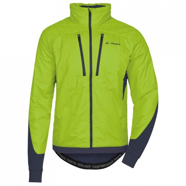 Vaude - Minaki Jacket - Bike jacket
