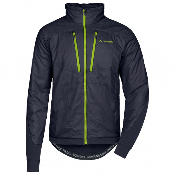 Vaude - Minaki Jacket - Veste de cyclisme