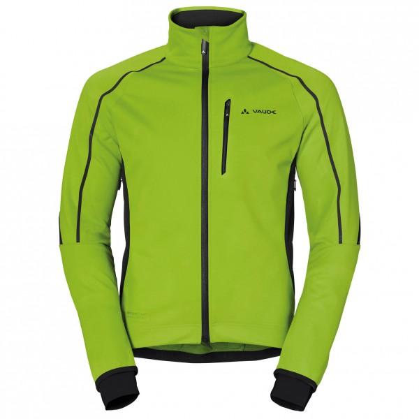 Vaude - Prio Softshell Jacket II - Fietsjack
