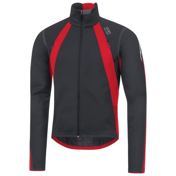 GORE Bike Wear - Oxygen Gore Windstopper Jacket