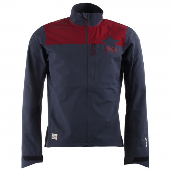 Maloja - CharlesM. Snow - Bike jacket