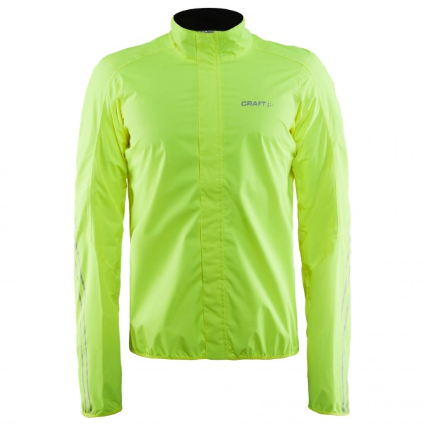 Craft - Velo Rain Jacket - Bike jacket