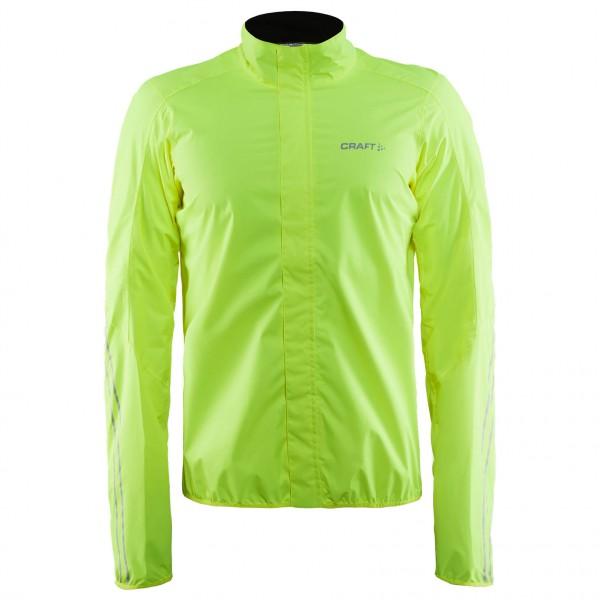 Craft - Velo Rain Jacket - Bike jacket