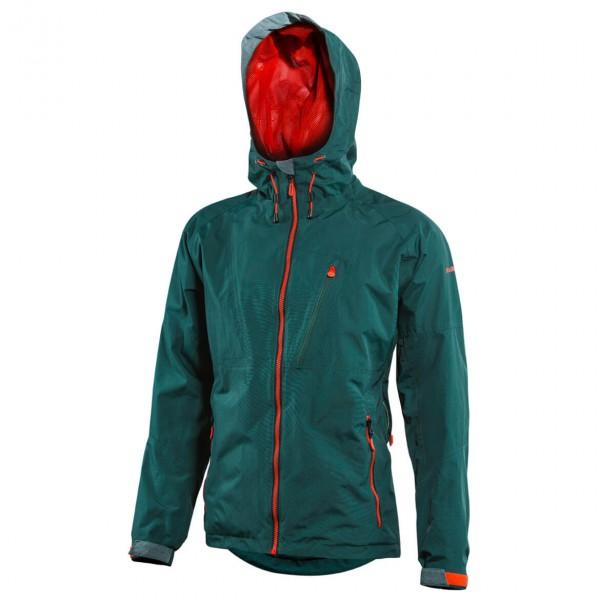 Platzangst - Upland Jacket - Fahrradjacke