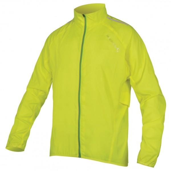 Endura - Pakajak II - Bike jacket