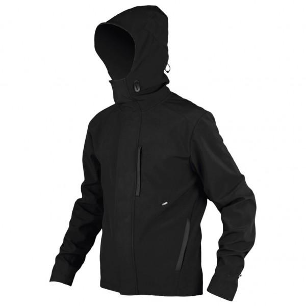 Endura - Urban Softshell Jacket - Pyöräilytakki