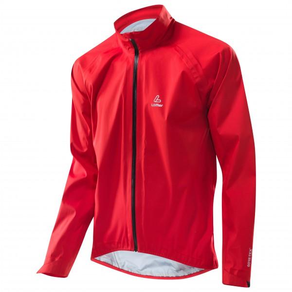 Löffler - Bike Jacke ''Prim'' GTX Active - Cycling jacket