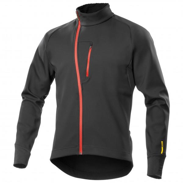 Mavic - Aksium Thermo Jacket - Fietsjack