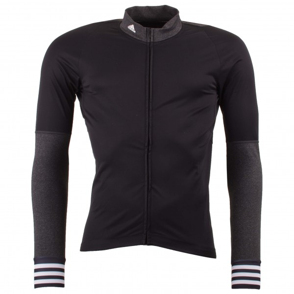 adidas - Adistar Belgements Jersey - Bike jacket