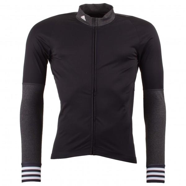 adidas - Adistar Belgements Jersey - Veste de cyclisme