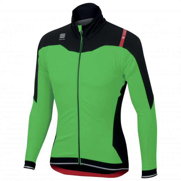 Sportful - Fiandre Norain Jacket - Fietsjack