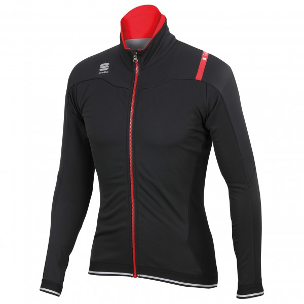 Sportful - Fiandre Norain Jacket - Sykkeljakker