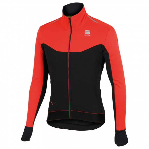 Sportful - R&D Light Jacket - Fahrradjacke
