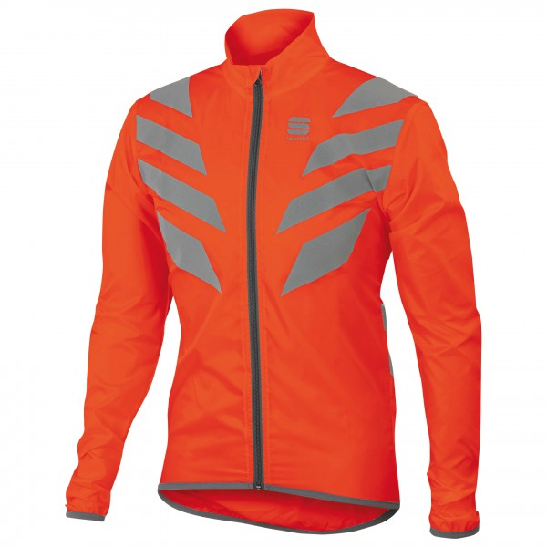 Sportful - Reflex Jacket - Pyöräilytakki