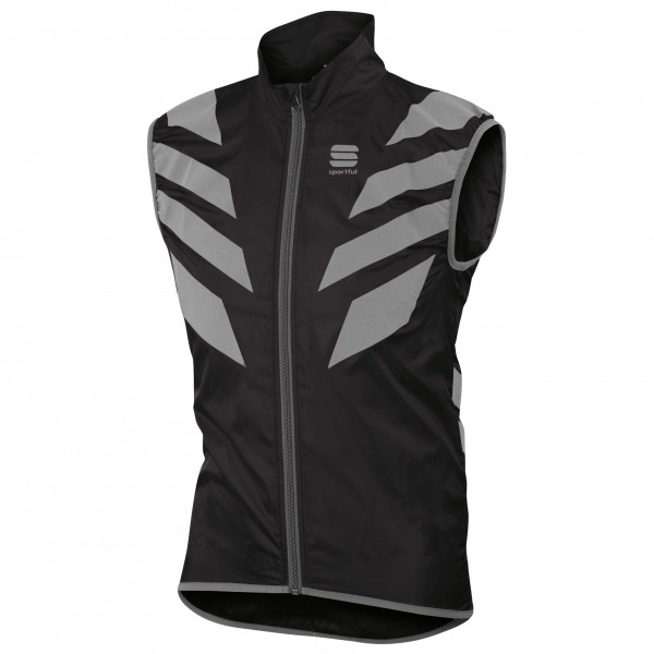 Sportful - Reflex Vest - Bike jacket