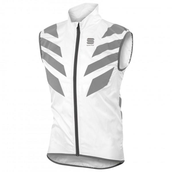 Sportful - Reflex Vest - Fietsjack