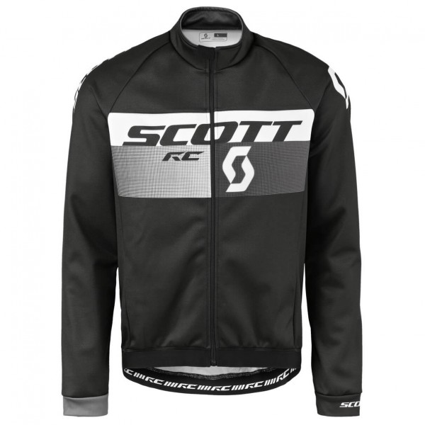 Scott - Jacket RC AS - Veste de cyclisme