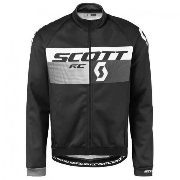 Scott - Jacket RC AS - Veste de cyclisme