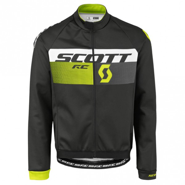 Scott - Jacket RC AS - Fahrradjacke