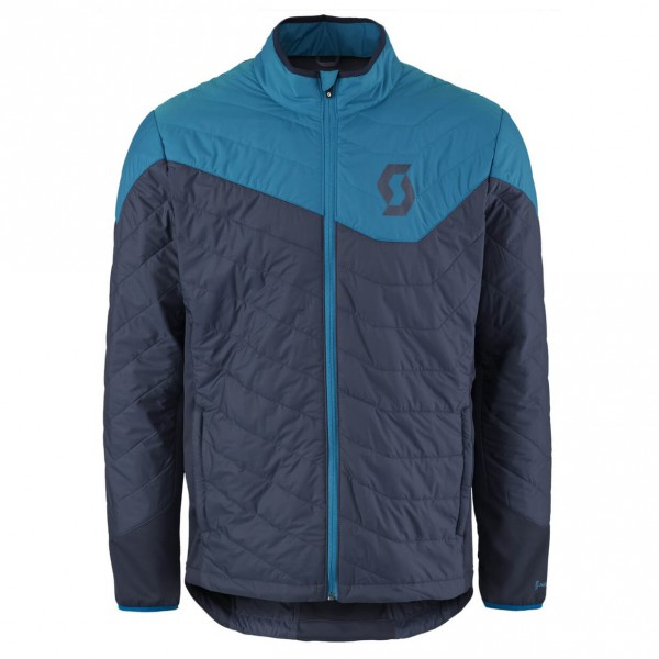 Scott - Jacket Trail AS - Veste de cyclisme