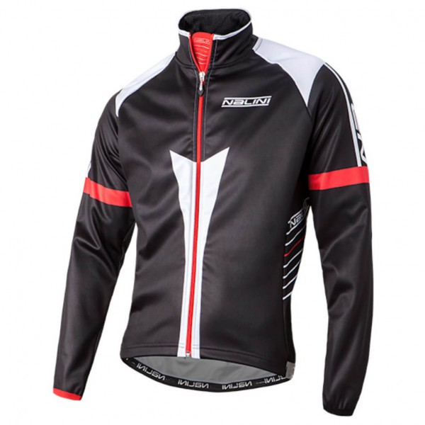 Nalini - Alpe Xwarm Jacket - Fahrradjacke
