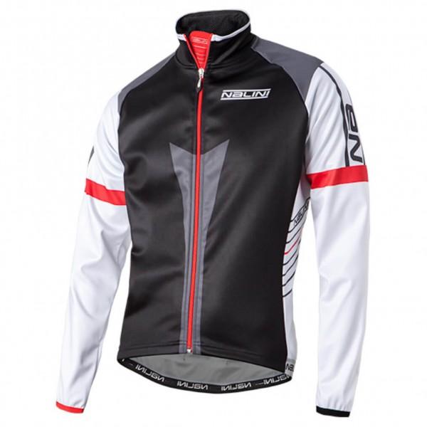 Nalini - Alpe Xwarm Jacket - Bike jacket