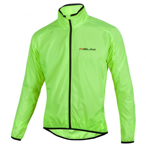Nalini - Aria - Bike jacket