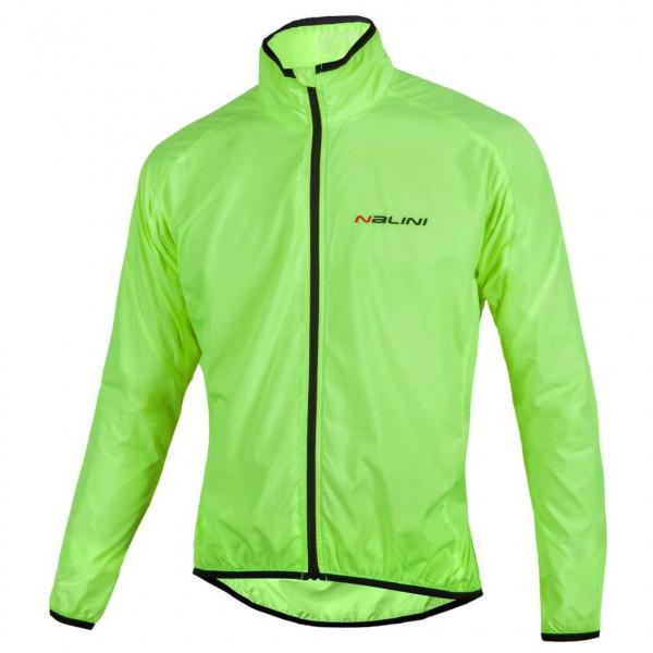 Aria - Cycling jacket