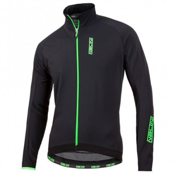 Nalini - Black Nano Jacket - Veste de cyclisme