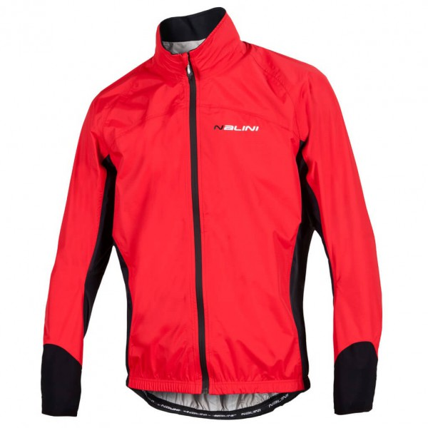 Nalini - Evo - Bike jacket