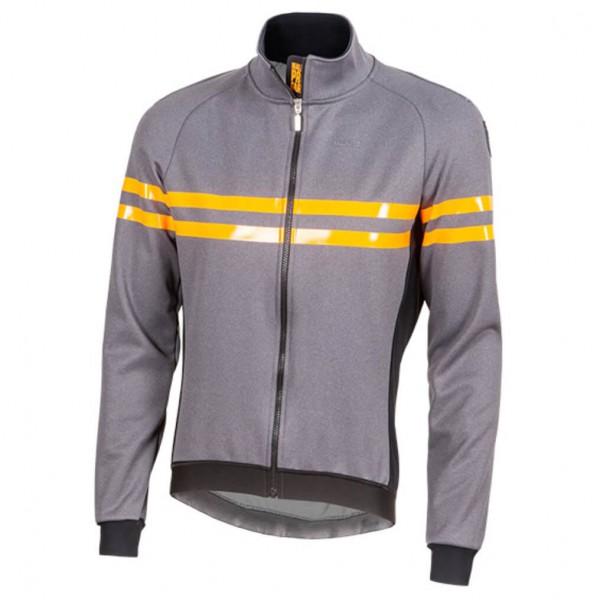 Nalini - Pro Gara Jacket - Bike jacket