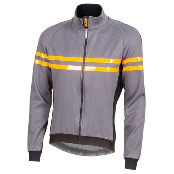 Nalini - Pro Gara Jacket - Veste de cyclisme