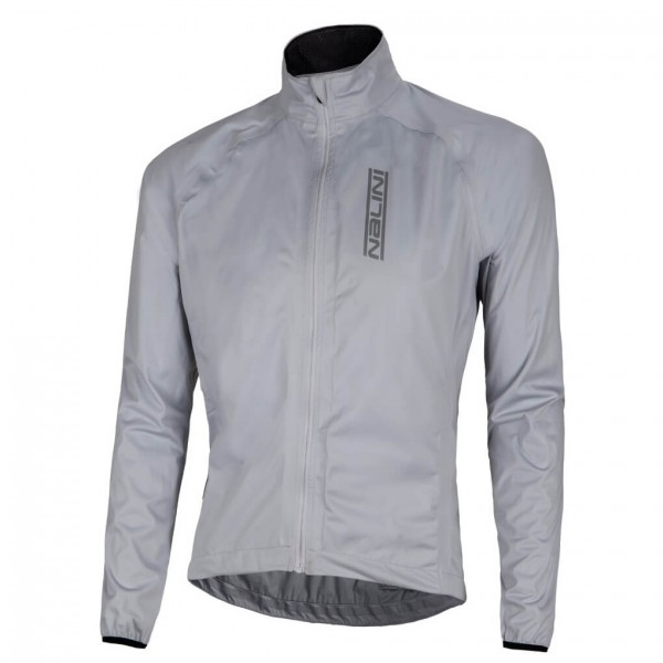 Nalini - Xrace Waterproof Jacket - Bike jacket