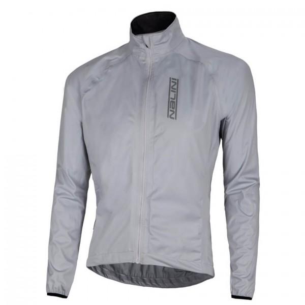 Nalini - Xrace Waterproof Jacket - Cykeljacka