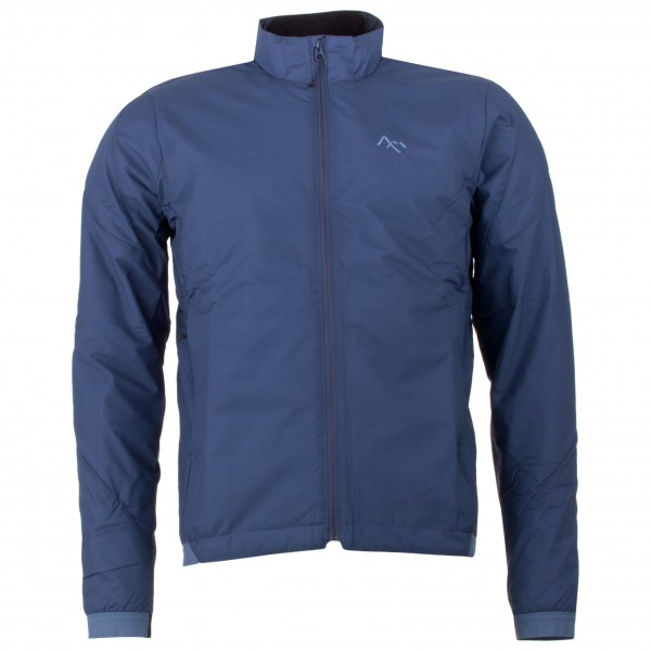 7mesh - Outflow Jacket - Bike jacket