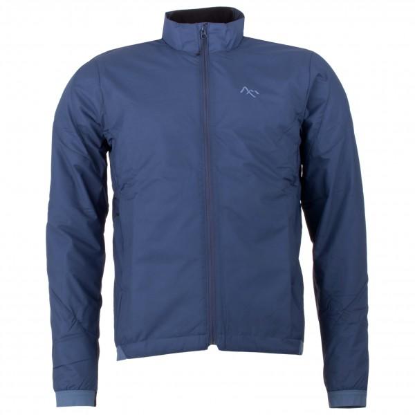 7mesh - Outflow Jacket - Fietsjack