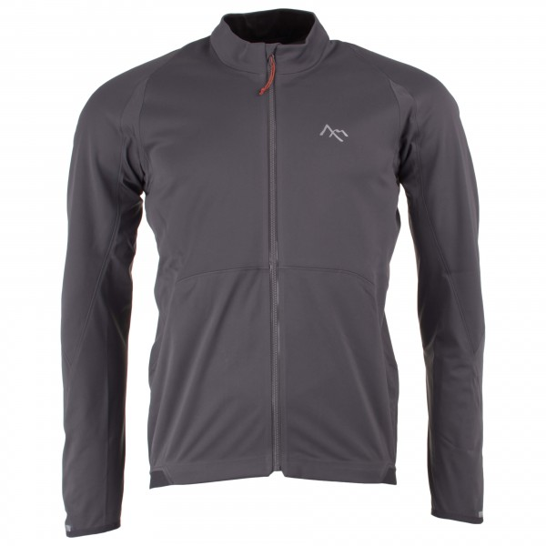 7mesh - Strategy Jacket - Veste de cyclisme