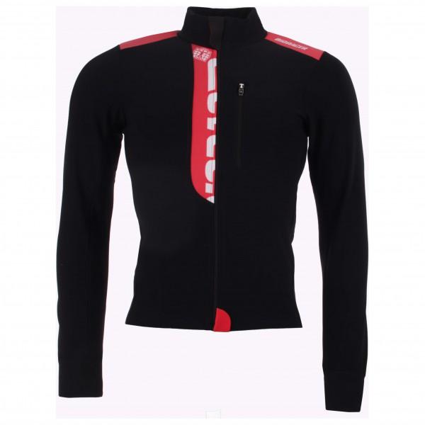 Bioracer - Spitfire Spring Jacket - Veste de cyclisme