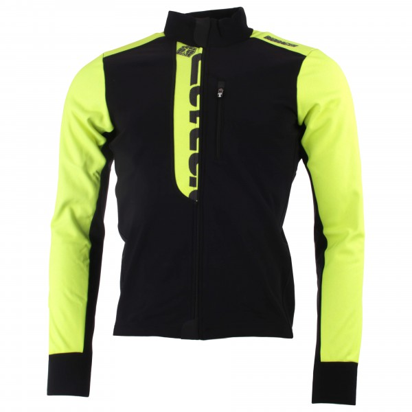 Bioracer - Spitfire Winter Jacket - Bike jacket