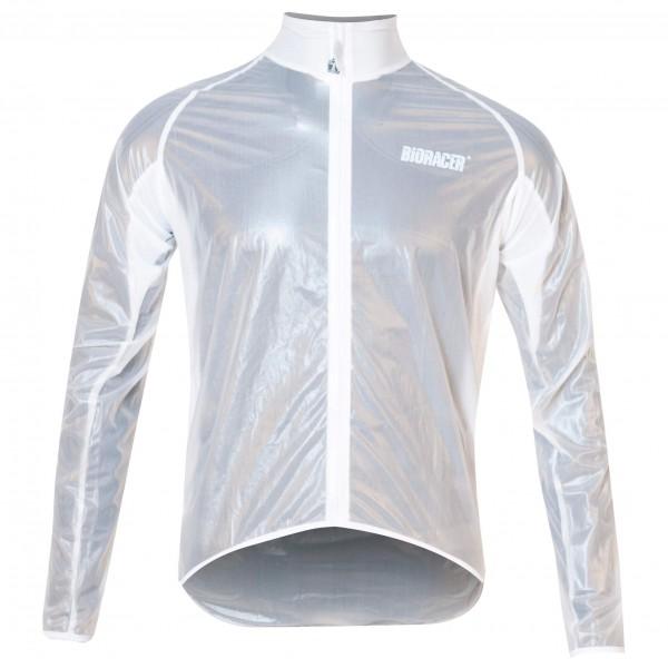 Bioracer - Virga Rain Jacket - Fahrradjacke