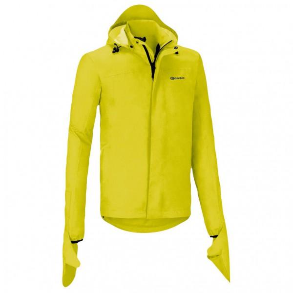 Gonso - Allwetter-Jacke Prime - Cycling jacket