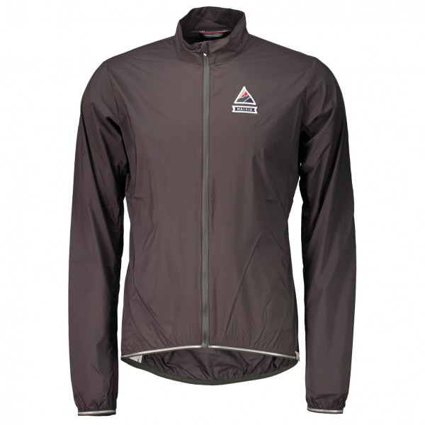 Maloja - FalkenseeM. Jacket - Bike jacket