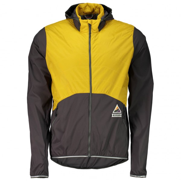 Maloja - GrünseeM. - Cycling jacket