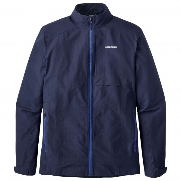 Patagonia - Dirt Craft Jacket - Cycling jacket