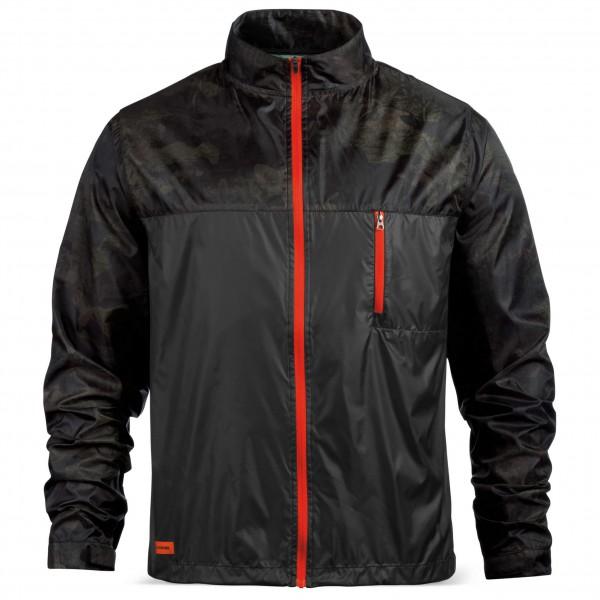 Dakine - Breaker Jacket - Fahrradjacke