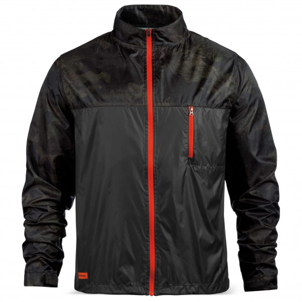 Dakine - Breaker Jacket - Bike jacket