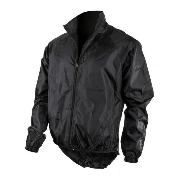 O'Neal - Breeze Rain Jacket - Fahrradjacke